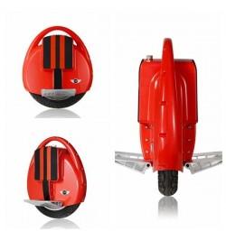 (Reserva) Raycool Mono-Wheel G1 Extrem (hasta 18 km/h)