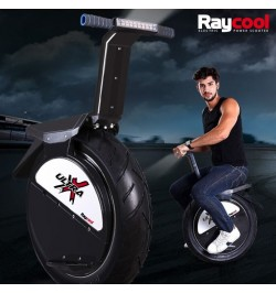 RAYCOOL ULTRA-X 500W