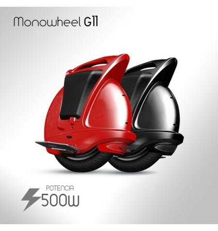 Raycool Mono-Wheel G11 Extrem (hasta 28 km/h)