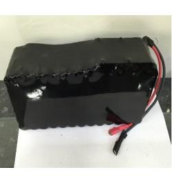Batería de Litio 36v Células Samsung