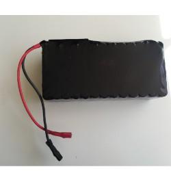 Bateria de litio 48v Celulás Samsung