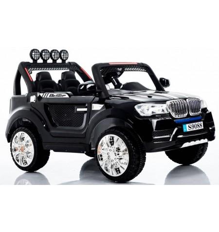 COCHE ELECTRICO BMW X5