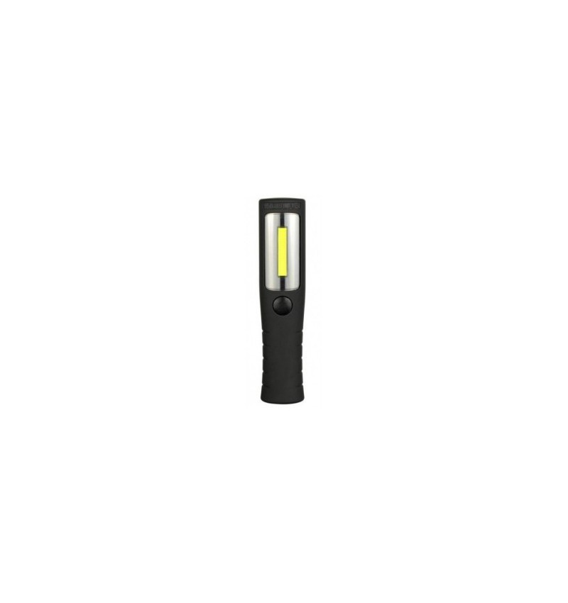 Lámpara led Strip Light KB6 KEBLAR