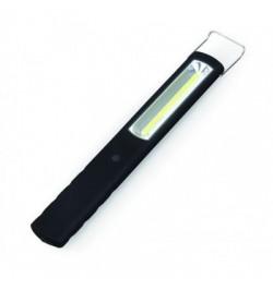 Lámpara LED – extra plana KB11 KEBLAR