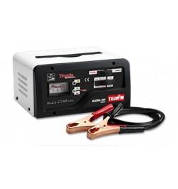 Cargador bateria Telwin Alaska 150 Start