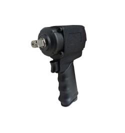 "Pistola de impacto nano Composite 1/2"" 680NM"