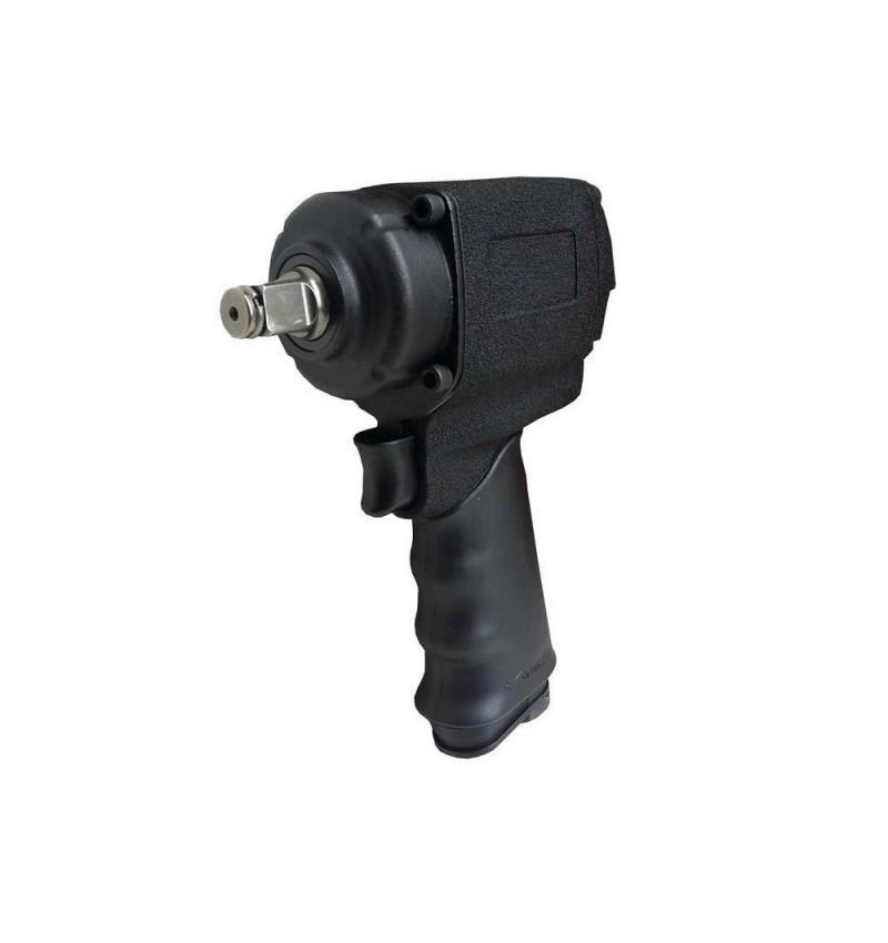 """Pistola de impacto nano 1/2"""" 1250 Nm"""