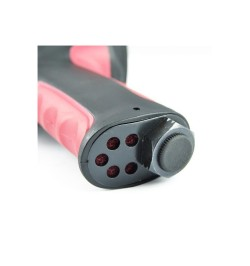 "Pistola de impacto 3/4"" Composite 1626NM"