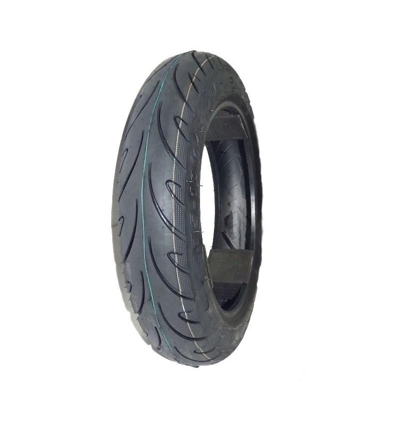 Neumático 10 '' pulgadas para patinete Marca Kenda