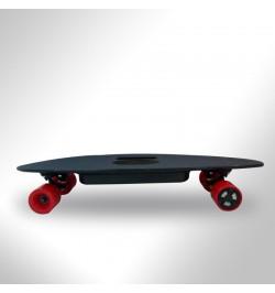 Skate Longboard eléctrico E-GO-1