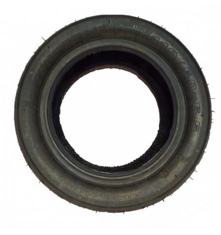 Neumático para patinete eléctrico 6.5''