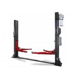 Elevador 2 columnas Automático 4 Tn Weber SJC-9 230V