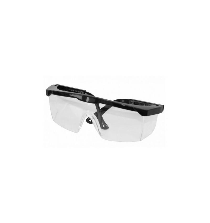 Gafas protectoras Covid-19