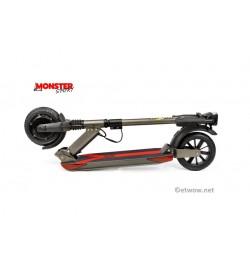 E-TWOW BOOSTER MONSTER SPORT 10,5 Ah