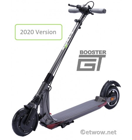 E-TWOW BOOSTER GT 48V – 10.5Ah (2020)