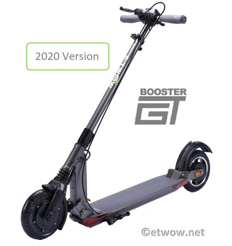 BOOSTER GT 48V – 10.5Ah (2020)