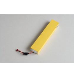 Batería de 33v y 6,5Ah para E-twow S2 Booster y Booster Plus