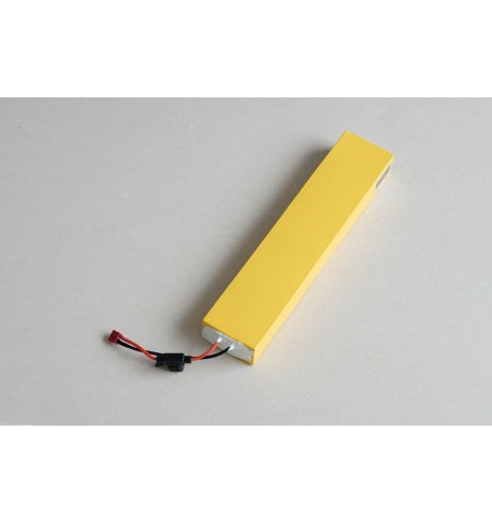 Batería de 36v y 10,5Ah para E-twow Booster V