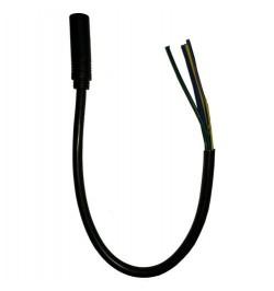Cable de controladora a motor para patinete E-TWOW