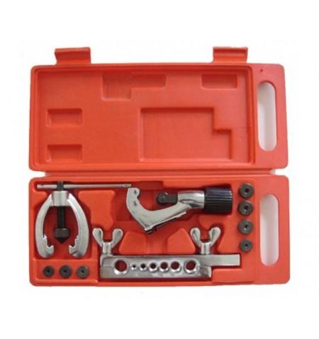 Abocardador para tubos de cobre - MOOST BM94-4052