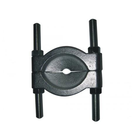 Extractor de guillotina - MOOST BM94-4040