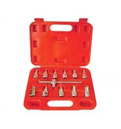 Extractores de tapones de cer - MOOST BM94-4017