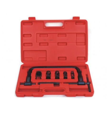 Compresor de muelles de válvulas - MOOST BM94-4016
