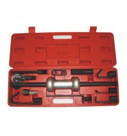 Martillo extractor corredizo con malet- MOOST BM94-4020