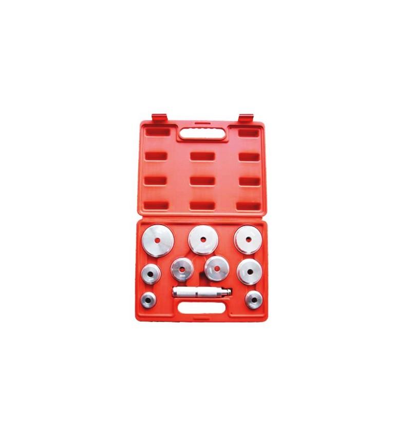 Juego de montadores de retenes - MOOST BM94-4001