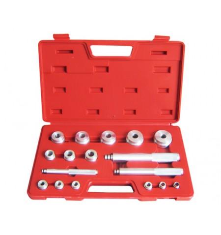 Montadores de retenes de válvulas - MOOST BM94-4004