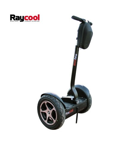 Patinete Raycool RX-1 New 2016