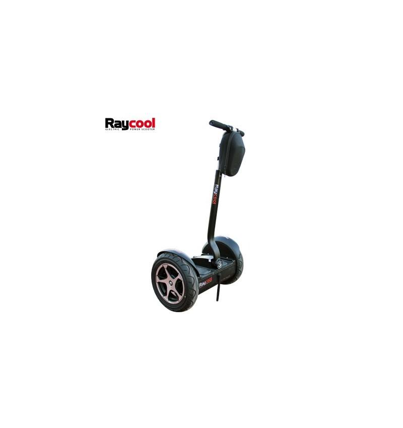 Nuevo patinete Raycool RX-1 New 2015 (Reserva)