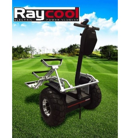 Raycool RX-2 New Golf