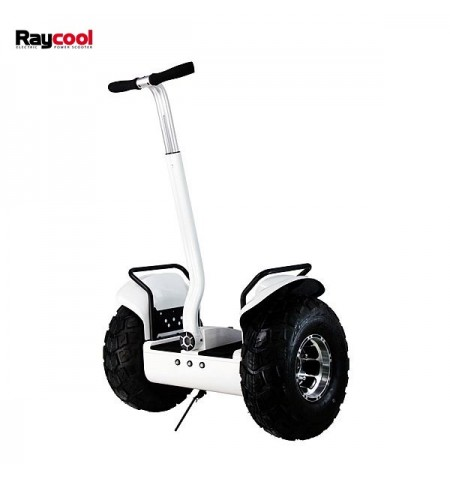 Raycool RX-3 4000w