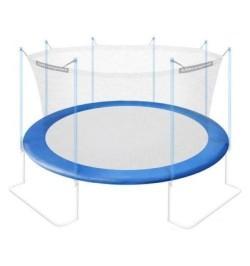 Red de seguridad para cama elástica Tomahok