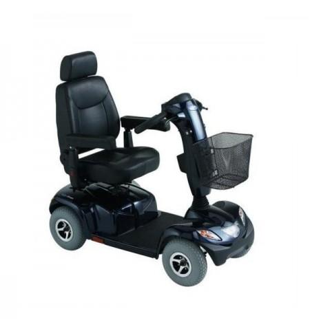 Scooter eléctrico Orion 4 ruedas