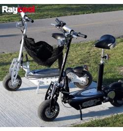 Patinete Raycool Nitro 1000W Led
