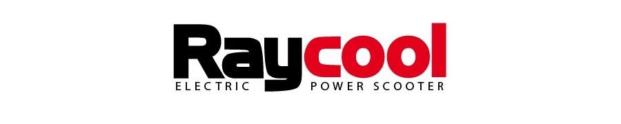 RAYCOOL